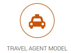 agentmodel
