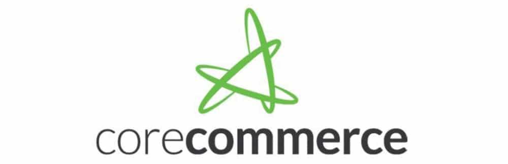 corecommerce clone script