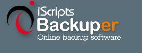 backuper 2.2