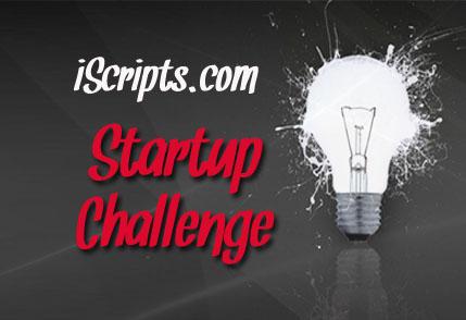 a bulb- iScripts.com