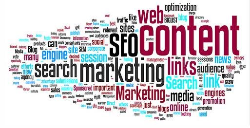 Online Business Marketing