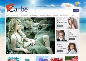 caribe360
