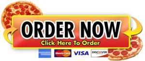 order pizza online system