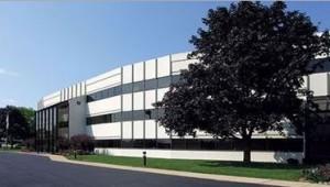 iscripts office