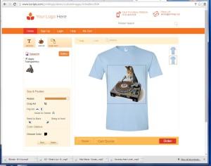 PrintLogic Custom Designer