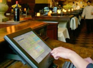restaurant_point_of_sale-329x241