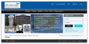 iScripts Social networking software