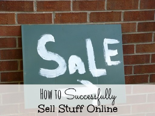How-to-successfully-sell-stuff-online