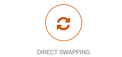 Direct Swapping