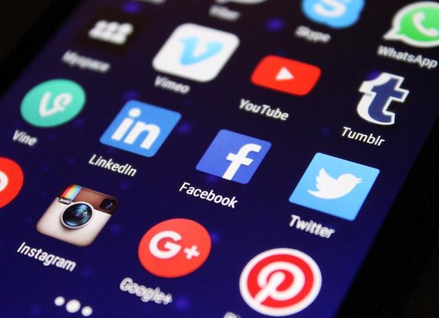 socialmediamarch