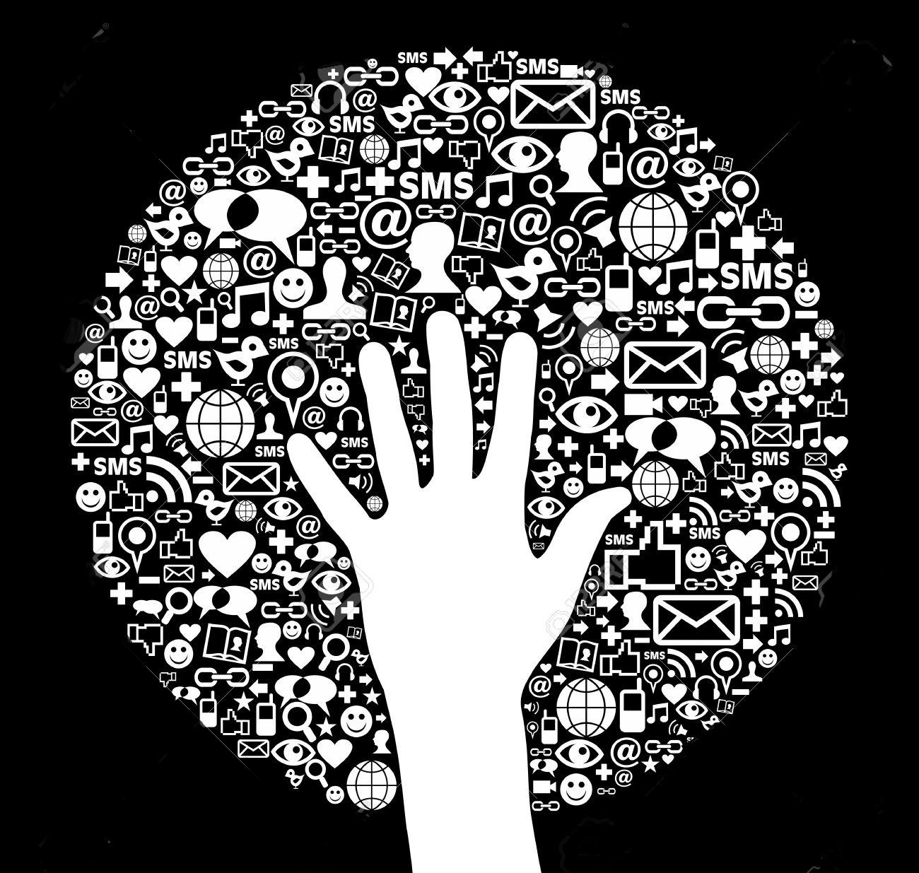 socialmediamarch1234