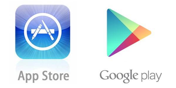 Cross Platform apps or Native apps