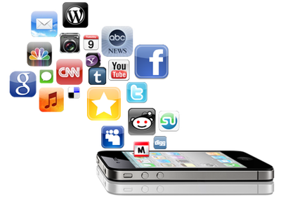 mobile-apps-help-improve-business