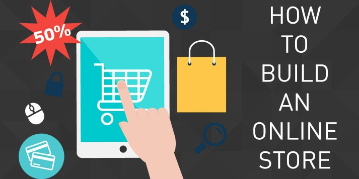 How to Use a Multi-Store Shopping Cart Software to Create