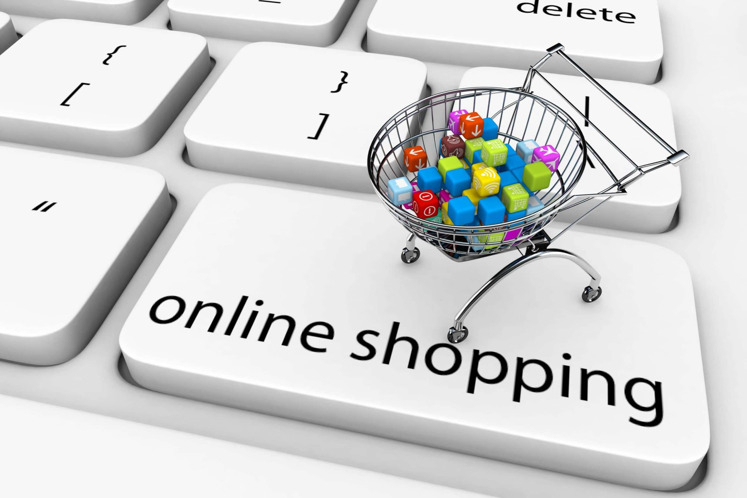 Benefits of Multi-Store Shopping Cart Software