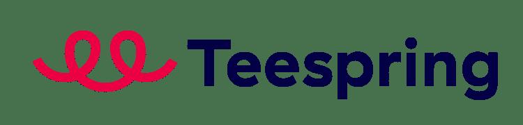 Teespring clone script