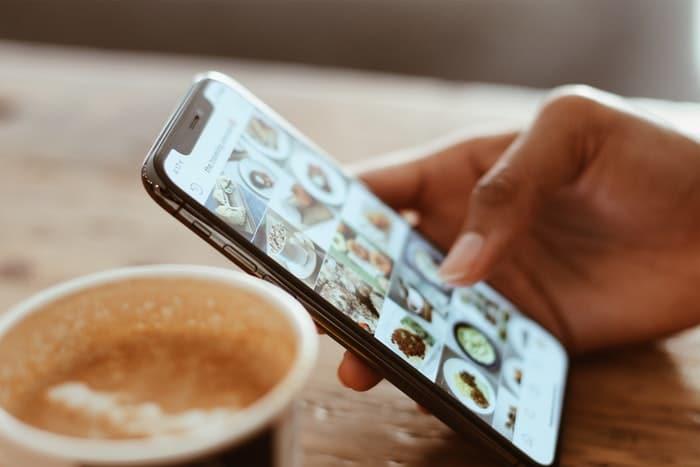 Online Food Ordering App - iSscripts NetMenus