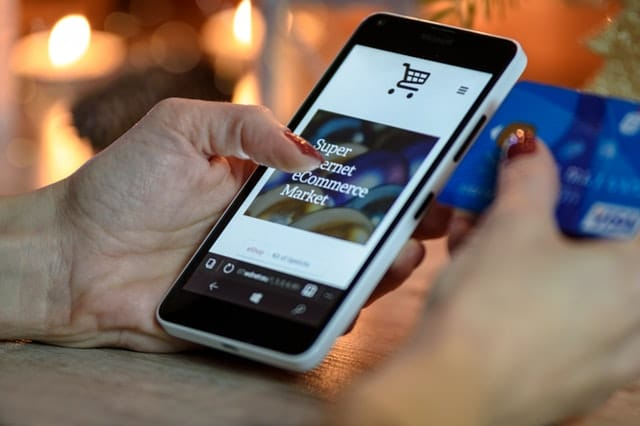 Online Shopping Cart - iScripts Multicart