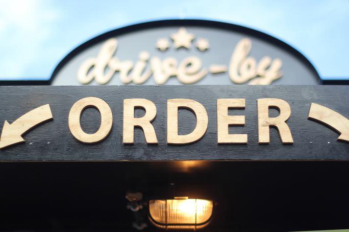 Order Food Online - iSscripts NetMenus