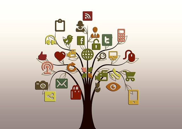 Social Media Networking for Business - iScripts SocialWare