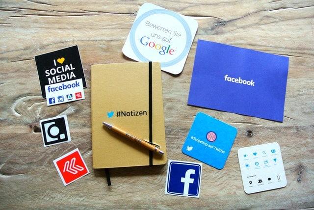 Social Media Marketing for Business - iScripts SocialWare