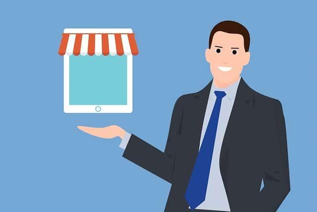 Taking Business Online - iScripts MultiCart