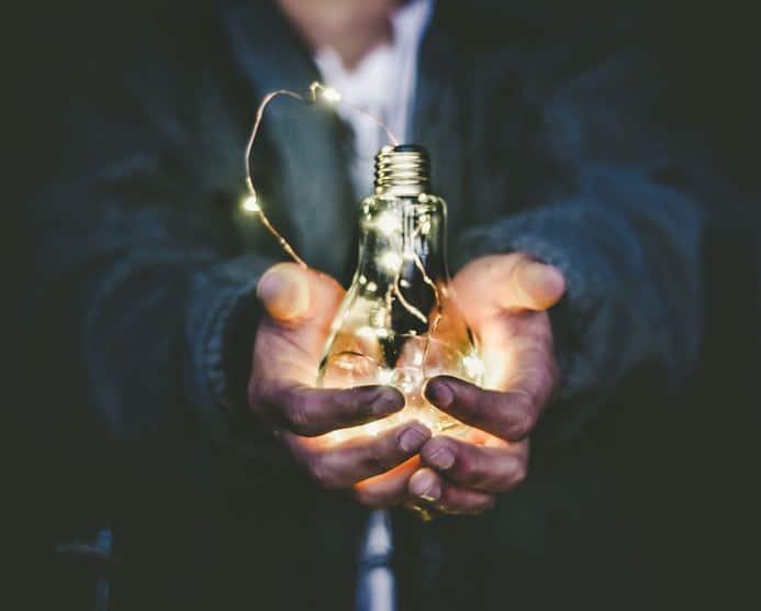 10 MVP Startup Ideas - iScripts