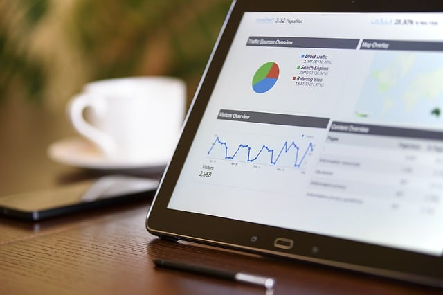 Analytical Tools for Startup Business MVP