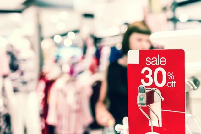 Online Deals Websites - Groupon Model