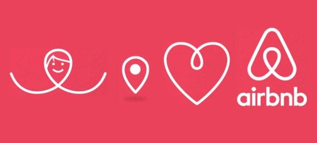 Belo - Aairbnb Logo
