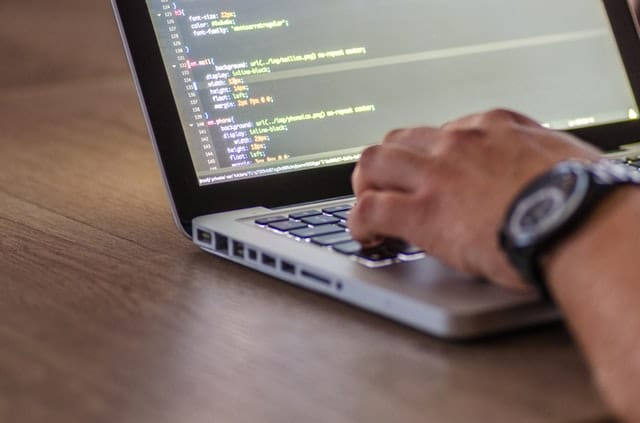 Hire startup Developer