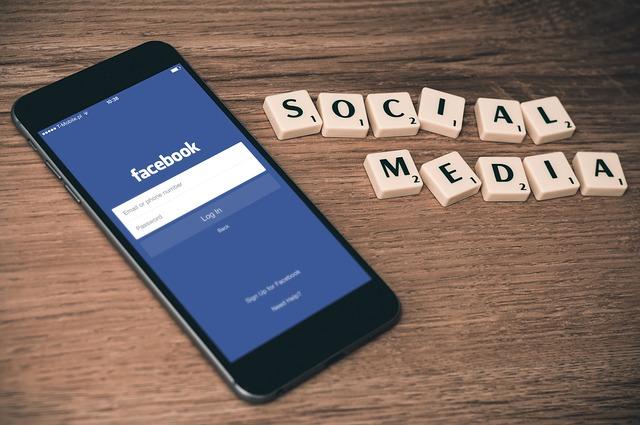 social Media Business Model