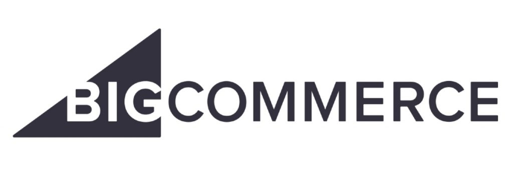 BigCommerce Clone Script
