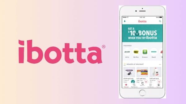 build app like ibotta