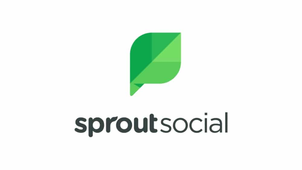 Sprout Social Clone Script
