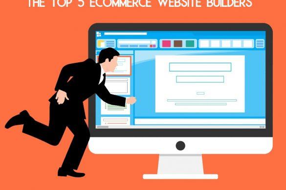 website bulder