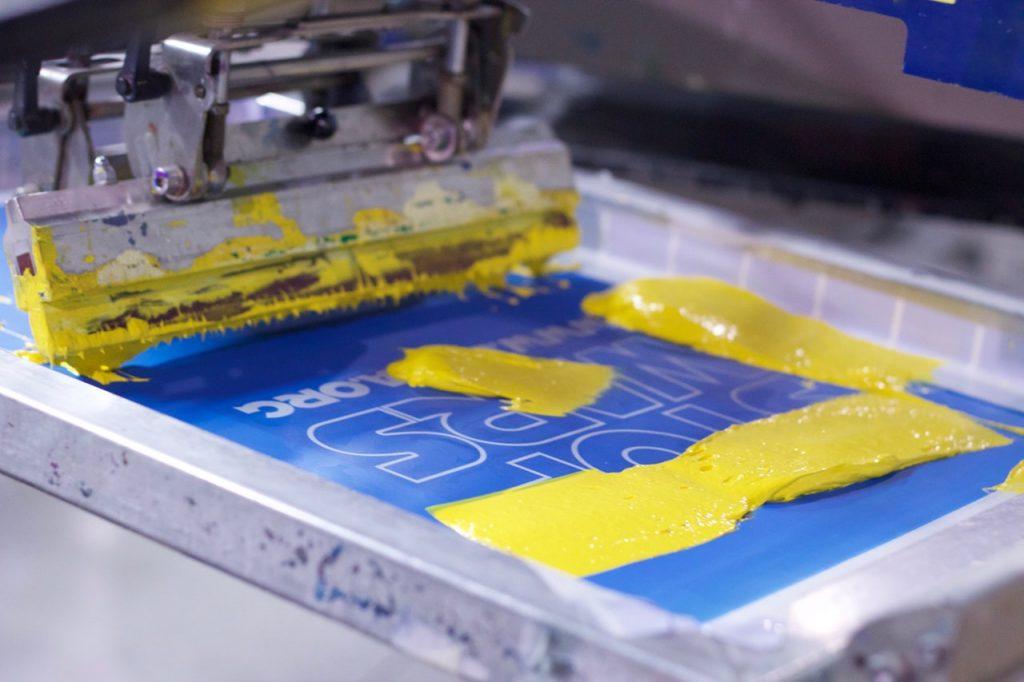 online printing platform