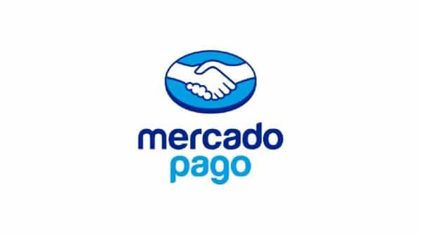 online payment gateway