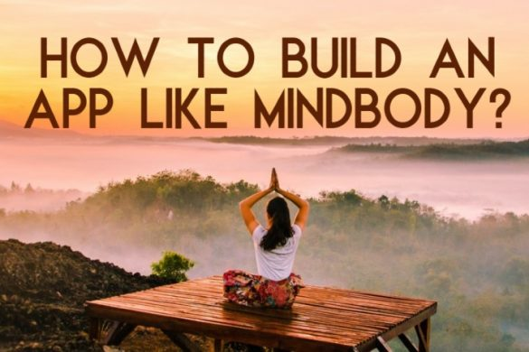mindbody app for business