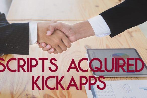 appreseller merged kickapps