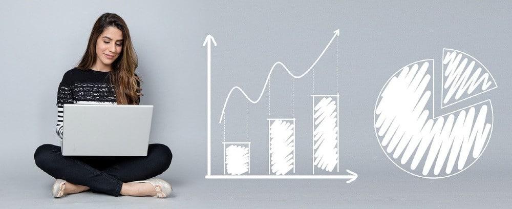 New Opportunities for Fintech Companies