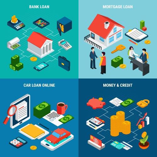 payoff lending platform