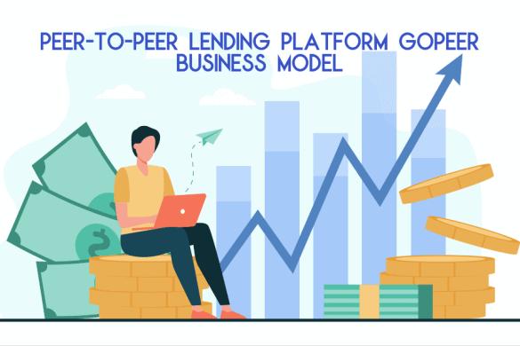 gopeer lending platform