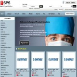 Surgical Product Solutions.com