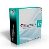 EasyCreate - iScripts open source website builder