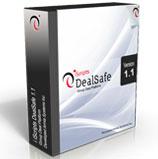 Ultimate Group Deal Platform