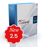 eSwap - iScripts barter software